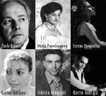 A Cipro va in scena Opera Mater