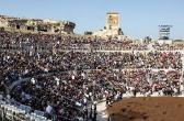 A Siracusa tragedie greche e visite guidate