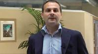 Pasquale Russo il nuovo direttore per Napoli e Campania