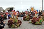 Portogallo: il grande spettacolo del Carnevale
