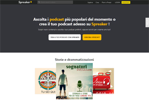 Creare, distribuire e monetizzare web radio e podcast