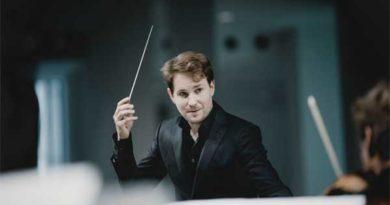 L'Orchestra Rai inaugura a Venezia la Biennale Musica 2019