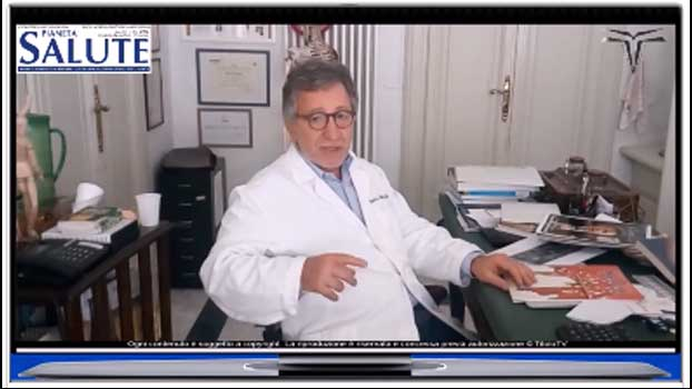 Intervista al Prof. Luciano Cesare Bassani