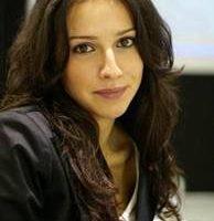 Giuliana Di Gioia