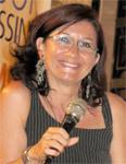 Paola Copertino
