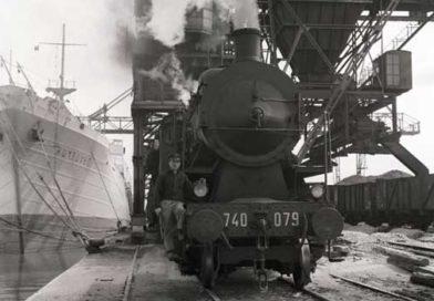 A Milano la storia ferroviaria italiana
