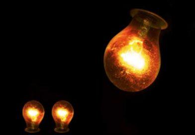 L'elettricità si conosce giocando
