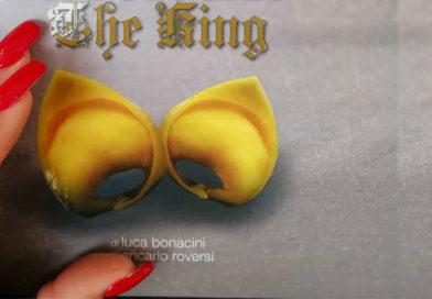 Il Tortellino d'Oro: Bologna premia l'eccellenza