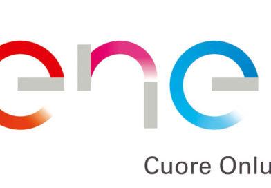 Enel Cuore in campo per l'emergenza covid-19