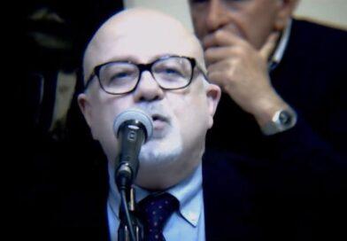 CCSVI: Pietro Procopio eletto Presidente Nazionale