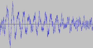 Assegnazione frequenze in DTT ambito locali