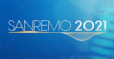 Codacons pronto a chiedere il blocco del Festival di Sanremo
