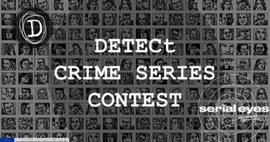 Contest dedicato alle serie televisive crime