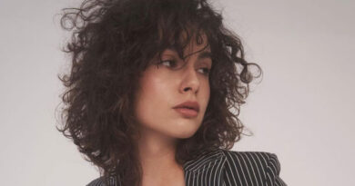"""Madame porta la """"generazione fluida"""" a Sanremo"""