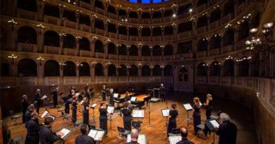Al Teatro Comunale di Bologna tra Francia e Russia