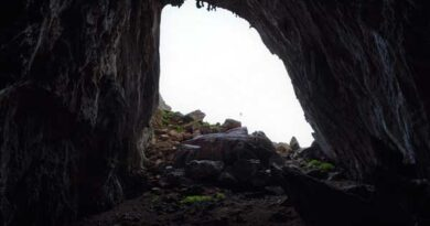 La Grotta Regina