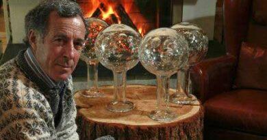 Gustav Thöni: La leggenda dello sci compie 70 anni