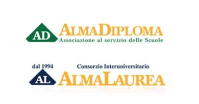 XVIII Convegno AlmaDiploma