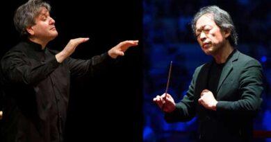 Da Roma a Milano la musica classica in live streaming