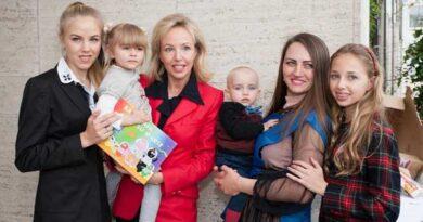 Festa della Mamma: un Hub di sostegno psicologico