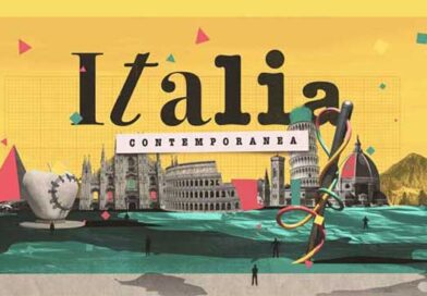 Italia Contemporanea