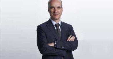 Pierluigi Ghirelli nuovo Presidente di Ceramicolor