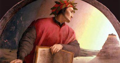 Dante700 sospira: dalla Campania a New York