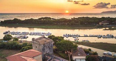 Il Mediterraneo e la sfida tecnologica