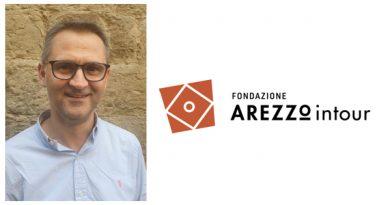 Arezzo: decolla l'estate del turismo