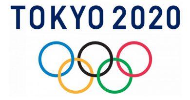 Tokyo 2020 le Olimpiadi della rinascita