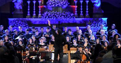 La Toscanini per Tutti