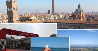 Turismo in Emilia Romagna: qualità, servizi e nuovi prodotti