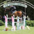 Equitazione, tutti in pista per i 45 anni de Le Siepi