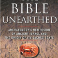 La Bibbia riscavata dagli archeologi ebrei